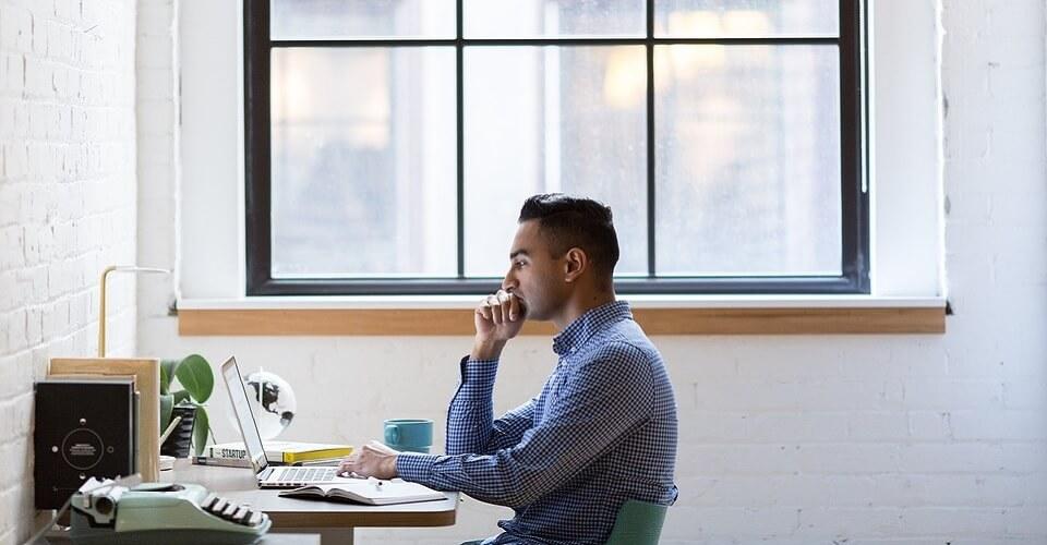 Måste man tjäna bra för att kunna få en onlinekredit?